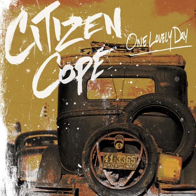 Southern Nights cover