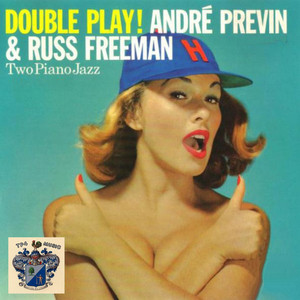 Double Play! album