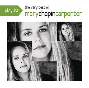 The Very Best of Mary Chapin Carpenter