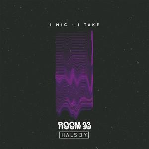 Room 93: 1 Mic 1 Take Albümü