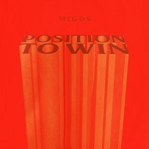 Position To Win Albümü