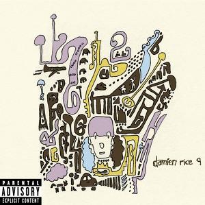 9 Albumcover