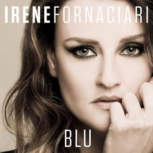 Blu (Sanremo 2016)