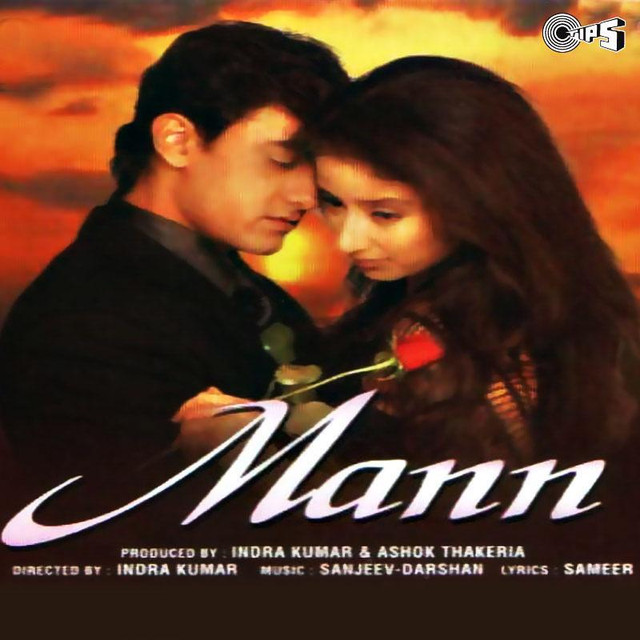 mann songs download free mp3
