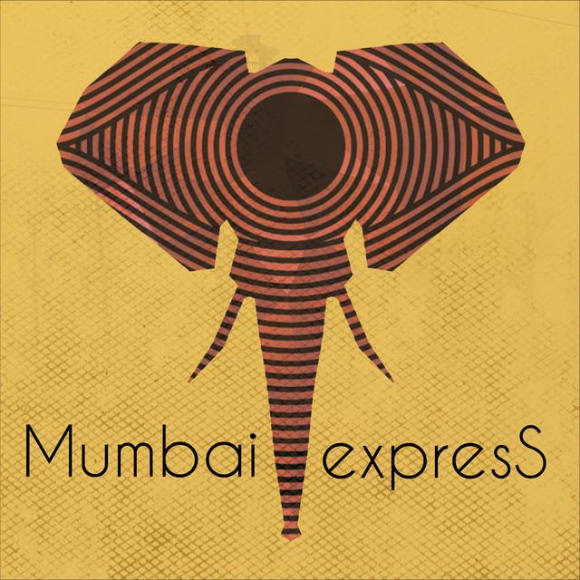 Mumbai Express