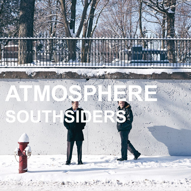 Southsiders (Deluxe Version)