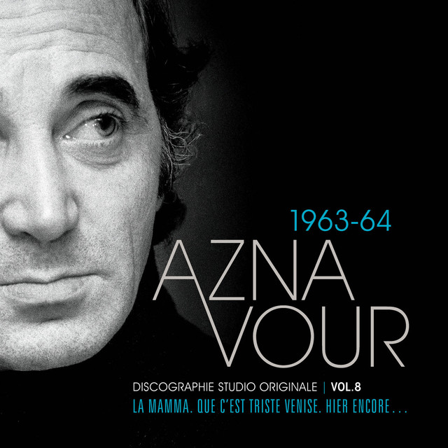 Hier Encore Charles Aznavour Download