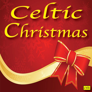 Celtic Christmas, Celtic Christmas på Spotify