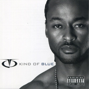 Kind of Blue album
