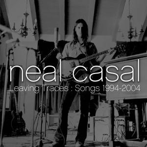 Leaving Traces:Songs 1994-2004 album