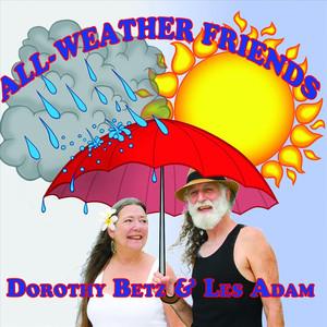 Dorothy Betz & Les Adam