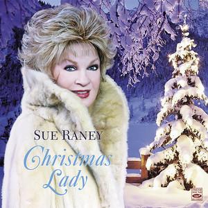 Christmas Lady album