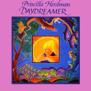 Daydreamer album
