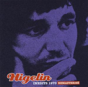 Inédits 1970 album