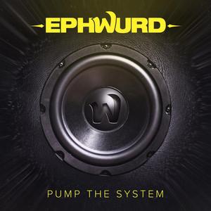Pump the System Albümü