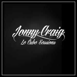 The Le Cube Sessions album