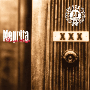 XXX 20th Anniversary Edition