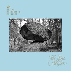 The Blue Collection album