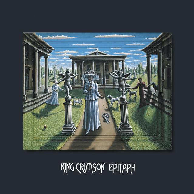Epitaph (Live, 1969)