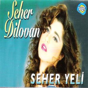 Seher Dilovan