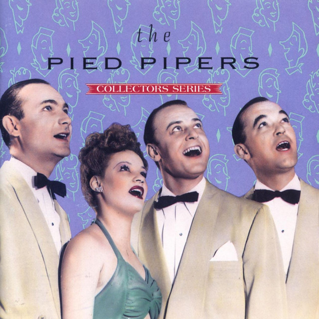 The Pied Pipers