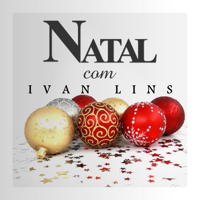 Natal Com Ivan Lins