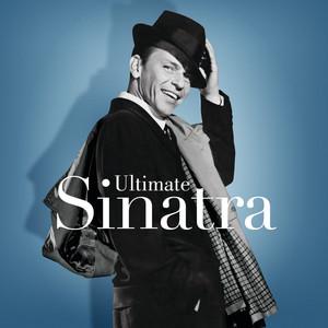 Ultimate Sinatra album