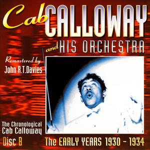 The Early Years 1930-1934 - CD B album