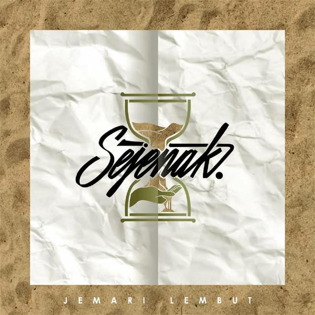 free download lagu Sejenak gratis
