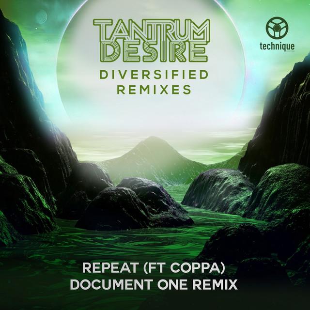 Repeat (Document One Remix)