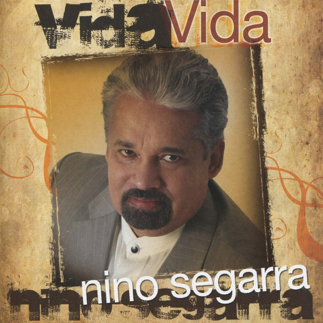 Nino Segarra