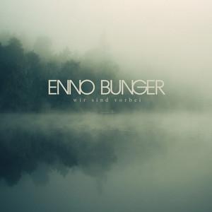 Enno Bunger
