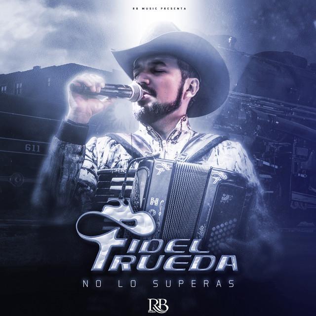 No Los Superas - EP