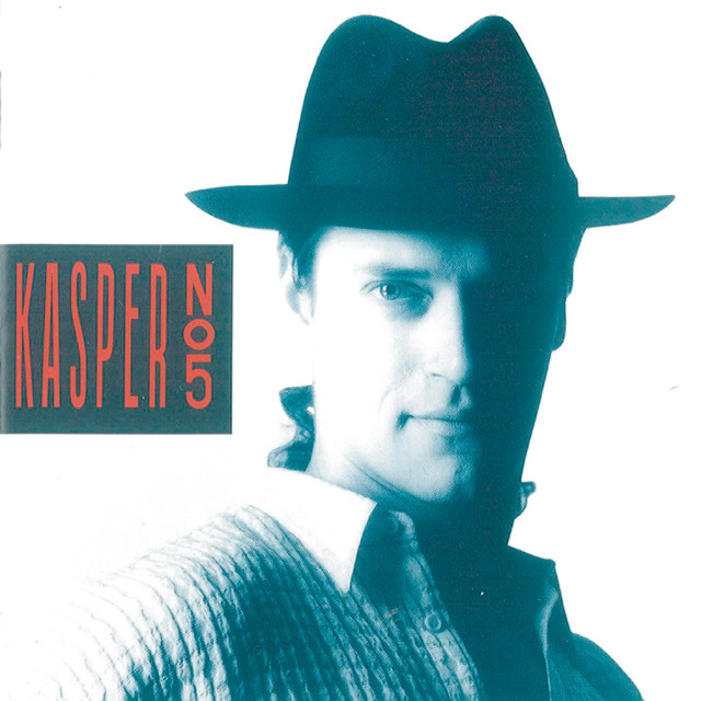 Kasper Winding