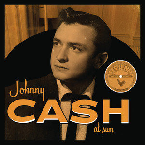 At Sun - Johnny Cash