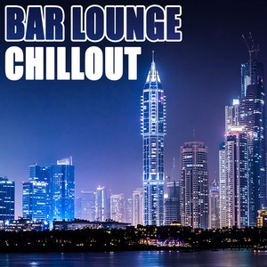 Bar Lounge Top Songs 2015 Albumcover