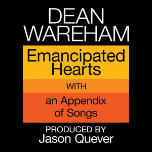 Emancipated Hearts album