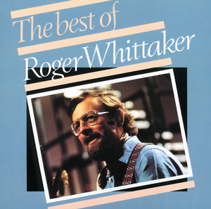 The Best of Roger Whittaker album