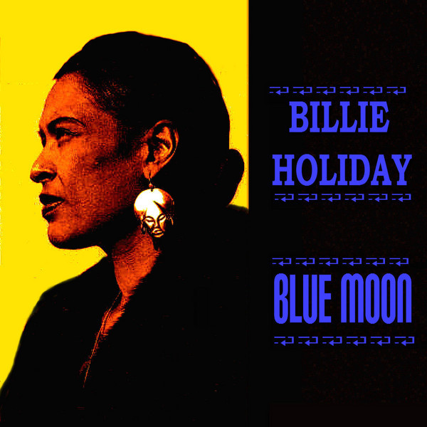 Aint Nobodys Business If I Do A Song By Billie Holiday Buster