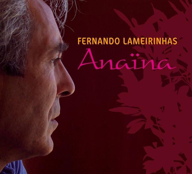 Fernando Lameirinhas