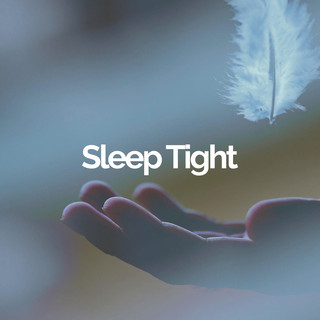 Sleep Tight profile picture
