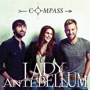 Compass - Lady Antebellum
