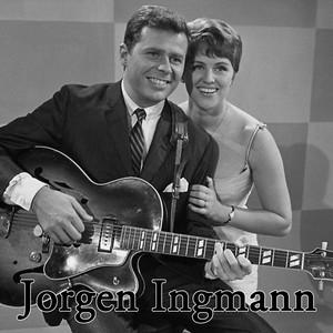 The Best of Jorgen Ingmann, Vol. 1 album