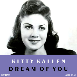 Dream of You album