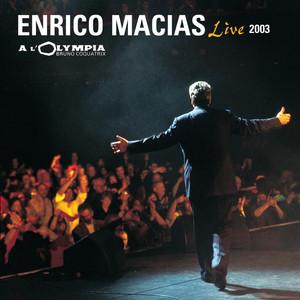 Olympia 2003 Albümü