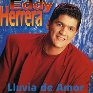 Lluvia De Amor album