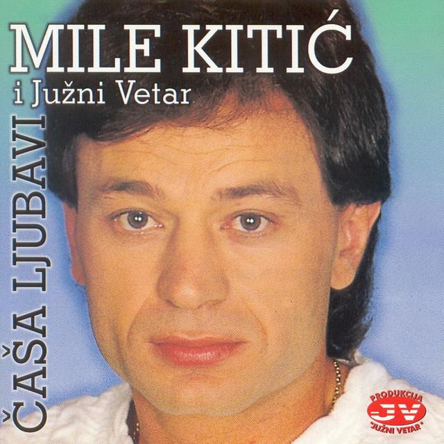 croatian porn stars
