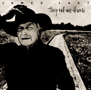 James Last, Derek Watkins Windmills Of Your Mind cover