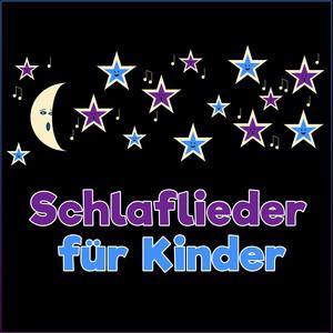 Key Bpm For Der Mond Ist Aufgegangen Glockenspiel Version By