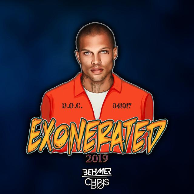 Exonerated 2019 (feat. Haukebri)
